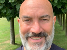 Dan Forman Joins the Stink Group as Chief Operating Officer
