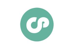 Creativepool Annual & Awards 2017 Shortlist Nominees Announced