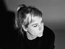 Jenny Glover Joins Juniper Park\TBWA as Executive Creative Director