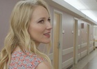 US Singer Jewel Stars in Mindfulness and Kindness Campaign for Dignity Health