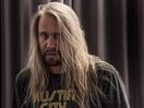 Pekka Hara Signs to Feel Films
