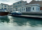 Daniel Wolfe and Serviceplan Head to Venetian Canals for BMW's 'THE 8'
