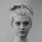 Althea Leffler