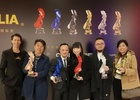 Cheil Worldwide Triumphs at Global LIA Ceremony in Shanghai