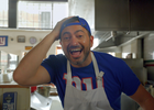 Thursday Night Football Returns with NFL's 'We're All Rivals Here' Fan Campaign