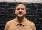 St Luke's Hires MullenLowe's Richard Denney as ECD