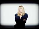 Natasha Bedingfield Releases Video for 'Kick It' Directed by Jordan Rossi