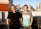 J. Walter Thompson Sydney Snares R/GA Creatives to Bolster Creative Department