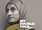 Dare Brings the Double Gold for Dame Kelly Holmes Trust Campaign