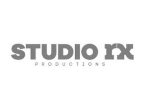 FCB Health Network Launches Creative Production Agency Studio Rx Productions