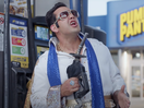 Consumers Sing for Savings in New Pump & Pantry Campaign
