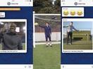 The Modern Day Football Club as a Brand