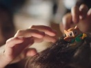 Krow Lets Imagination Run Wild in New Kinder Surprise 'Parents' Ad
