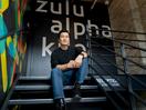 Zulu Alpha Kilo Brings Back Wain Choi as Executive Creative Director
