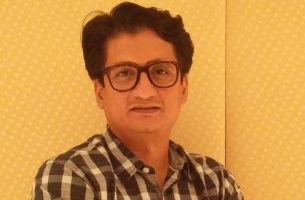 Edelman Appoints Sachin Talwalkar as Regional ECD in South Asia, Middle East & Africa