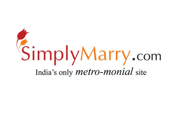 simplymarry best matrimonial site india