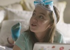 Director Matt Pittroff and HZDG Team Up for Hilton Honors 'Snackables' Digital Campaign