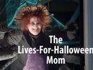 Walmart Canada 'Halloween'