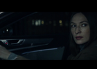 """Anders Hallberg  //Audi  // A6 """"Our Safest Car So Far"""""""