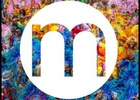 Radio LBB: Carnival Mcasso