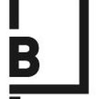LBB Demo