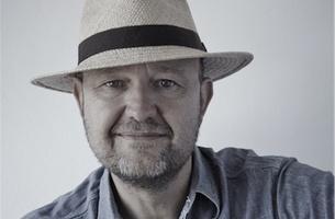 Matt Hayward takes Sydney-based executive producer role for Film Construction in Australia