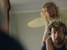 This Ad for a Tissue Manufacturer Is Unapologetically Filthy and Downright Beautiful