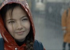 Charley Stadler Tells a Tale of Childhood Love in Beautiful MK Bank Russia Film