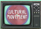 Why CMOs Should Create a Movement, Not an Advertising Campaign