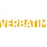 The Verbatim Agency