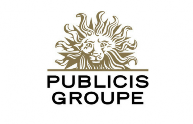 Publicis Groupe Named Global AOR for Align Technology