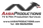 AASIA PRODUCTIONS
