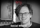 Ogilvy Launches Social Media Course Online Devised by OgilvyRED's Thomas Crampton
