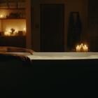 Michael B. Jordan Is The Most Beautiful AI in Alexa's Super Bowl Ad