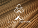 American Woodmark Names MullenLowe NY Agency of Record