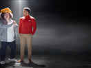 First-Ever Super Bowl Commercial from State Farm Hints at New Talent in Teasers
