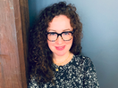 Becky Bishop Joins 303 MullenLowe Sydney as Director Customer Experience