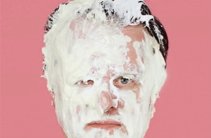 Top Creative Directors Get Pied For Cream 2016