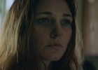 Double Agent's Daniel Carberry Writes and Directs Powerful Mental Health Awareness PSA