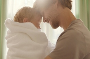 Generator Director Melodie Roulaud Creates Two New Fresh Campaigns for Lenor