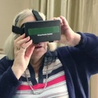 You Can Help Bring Memories to Life for Alzheimer's Sufferers in Impressive VR Project