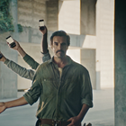 Mercedes-Benz Performs Pure Synchronicity for Made to Perform Spot