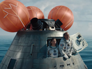 Pringles Delivers Out-of-This-World 2021 Big Game Flavour Stacking Ad