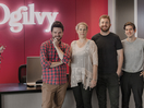 Ogilvy Melbourne Bolsters Agency Talent with Raft of Senior Hires
