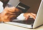 Wunderman Thompson Commerce Report Shows Online B2B Shopping Experience Falls Short