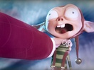 Manor's Christmas Ad is an Tale of Animated Elven Antics