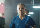 Nike - Dream With Us