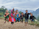 Happiness Saigon and NIVEA Vietnam Helps Vietnamese Tribe Stay Traditional with Tailored Care