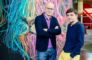 Publicis Groupe Announces Leadership Appointments in Russia