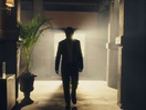 Michael B. Jordan Directs This Tale of 'The Angel's Share' for BACARDÍ